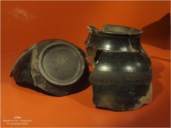 HTBA-PB213668-musée du lac Sanguinet