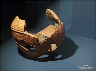 HTBA-PB213671-musée du lac Sanguinet