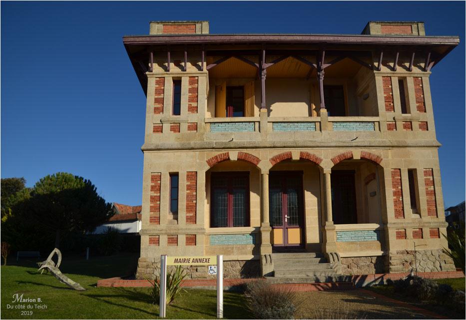 BLOG-DSC_48178-villa Plaisance ex PH Lacanau Océan