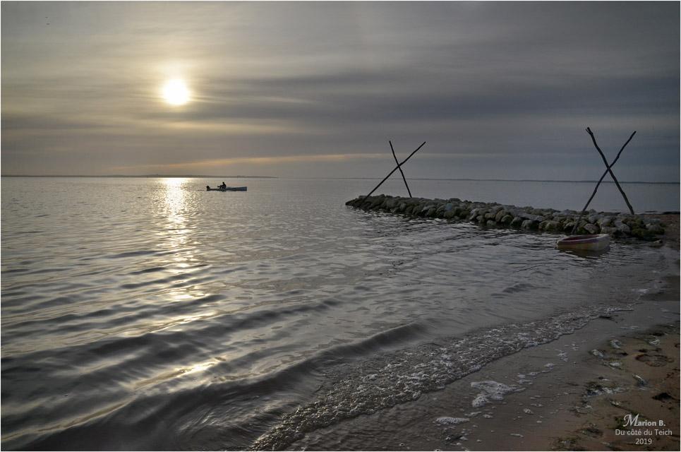 BLOG-DSC_48268-rivage et rameur