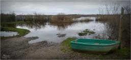 BLOG-P1000028-bannière inondations plaines le Teich