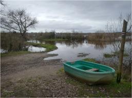 BLOG-P1000032-inondations plaines le Teich