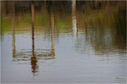 BLOG-P1000057-reflet écluse le Teich