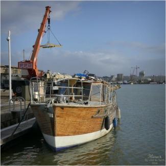 BLOG-P1000257-bateau bassins à flot