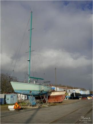 BLOG-P1000264-bateaux bassins à flot