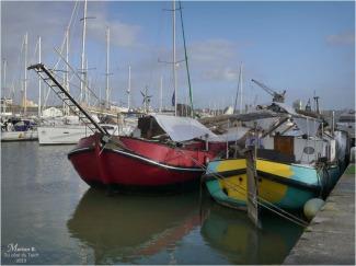 BLOG-P1000269-bateaux bassins à flot