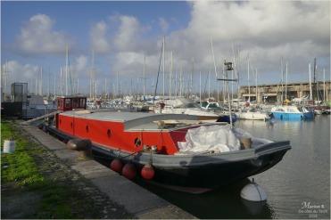 BLOG-P1000281-bateaux bassins à flot