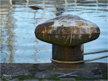BLOG-P1000304-quai et reflets bassins à flot