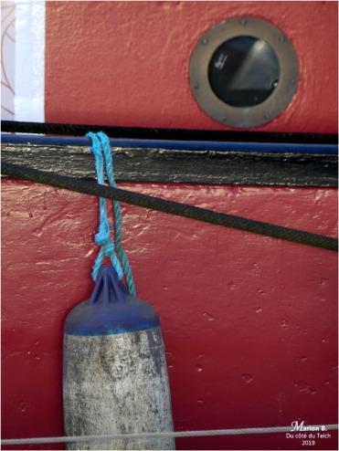 BLOG-P1000309-bateau bassins à flot