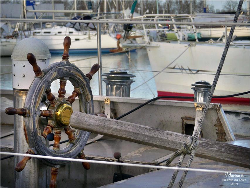 BLOG-P1000311-2-bateaux bassins à flot