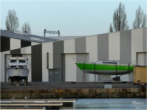 BLOG-P1000321-bateaux et hangars bassins à flot