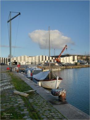 BLOG-P1000325-bateaux bassins à flot