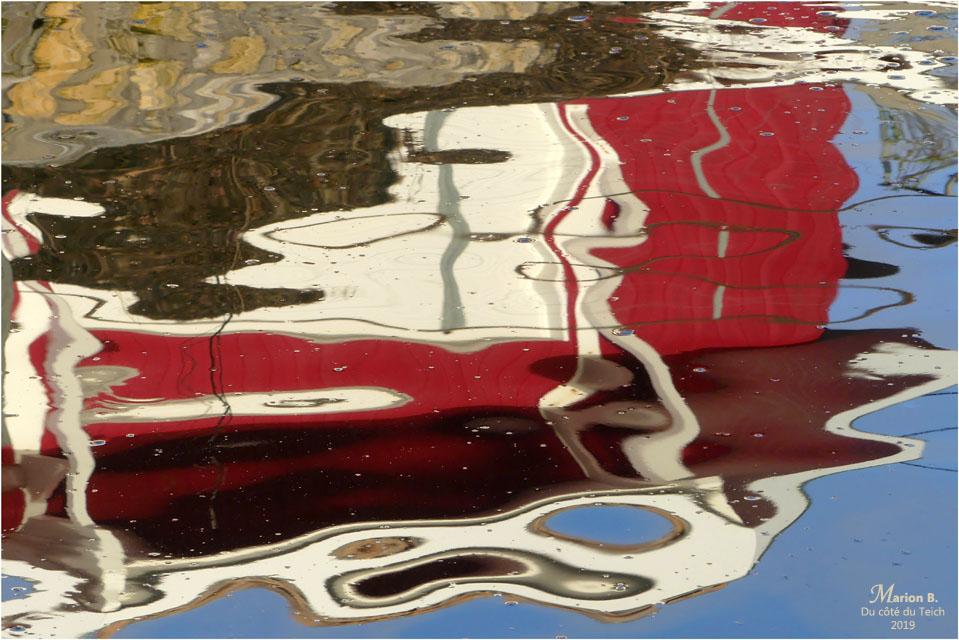 BLOG-P1000337-2-reflets maison rouge
