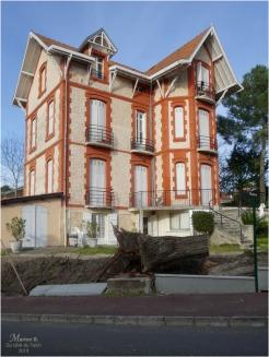 BLOG-P1000423-Navarra ville d'hiver