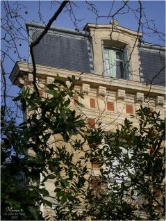 BLOG-P1000433-ancien hôtel ville d'hiver