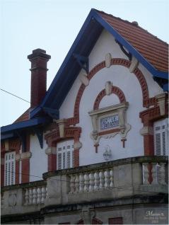 BLOG-P1000435-le Paradou ville d'hiver