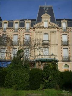 BLOG-P1000437-ancien hôtel ville d'hiver
