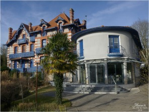BLOG-P1000447-SIBA villa Vincenette ville d'hiver
