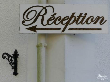 BLOG-P1000473-réception hôtel Marinette