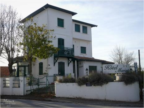 BLOG-P1000475- hôtel Marinette ville d'hiver
