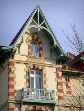BLOG-P1000512-Burgundia ville d'hiver