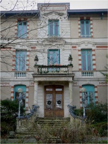 BLOG-P1000525-hôtel de la forêt ville d'hiver