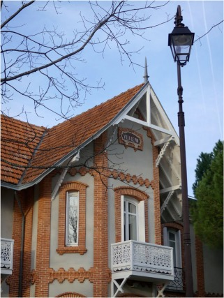 BLOG-P1000528-villa le pin ville d'hiver