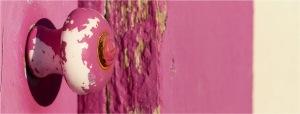 BLOG-P1000577-1-bannière porte rose