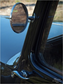 BLOG-PC033821-Citroen traction avant 11 4 cylyndres