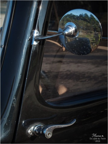 BLOG-PC033824-Citroen traction avant 11 4 cylyndres