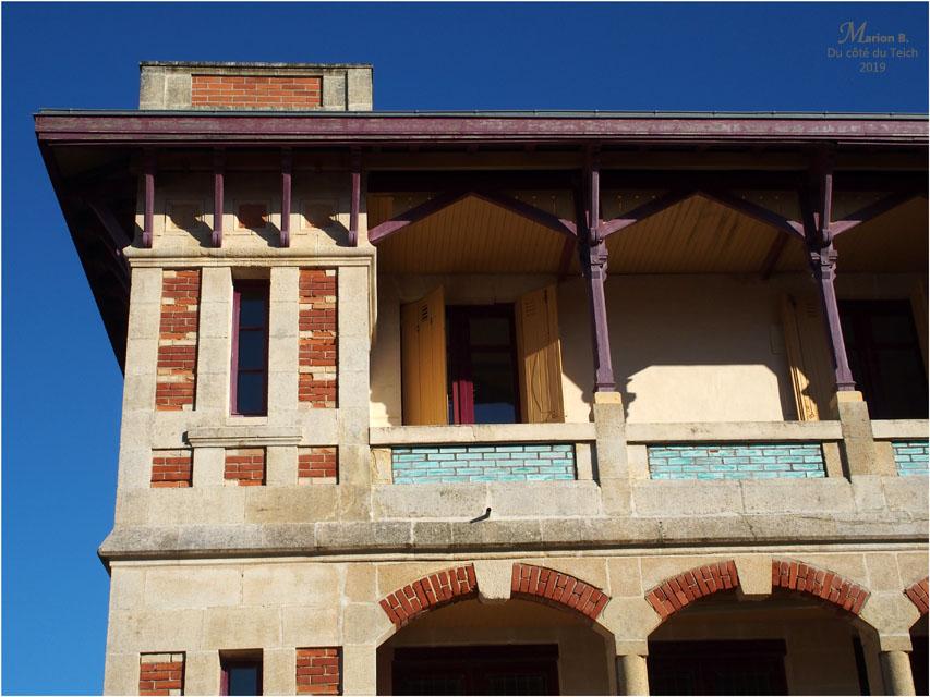 BLOG-PC033844-villa Plaisance Lacanau Océan