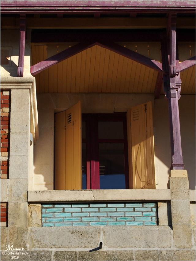 BLOG-PC033845-villa Plaisance Lacanau Océan
