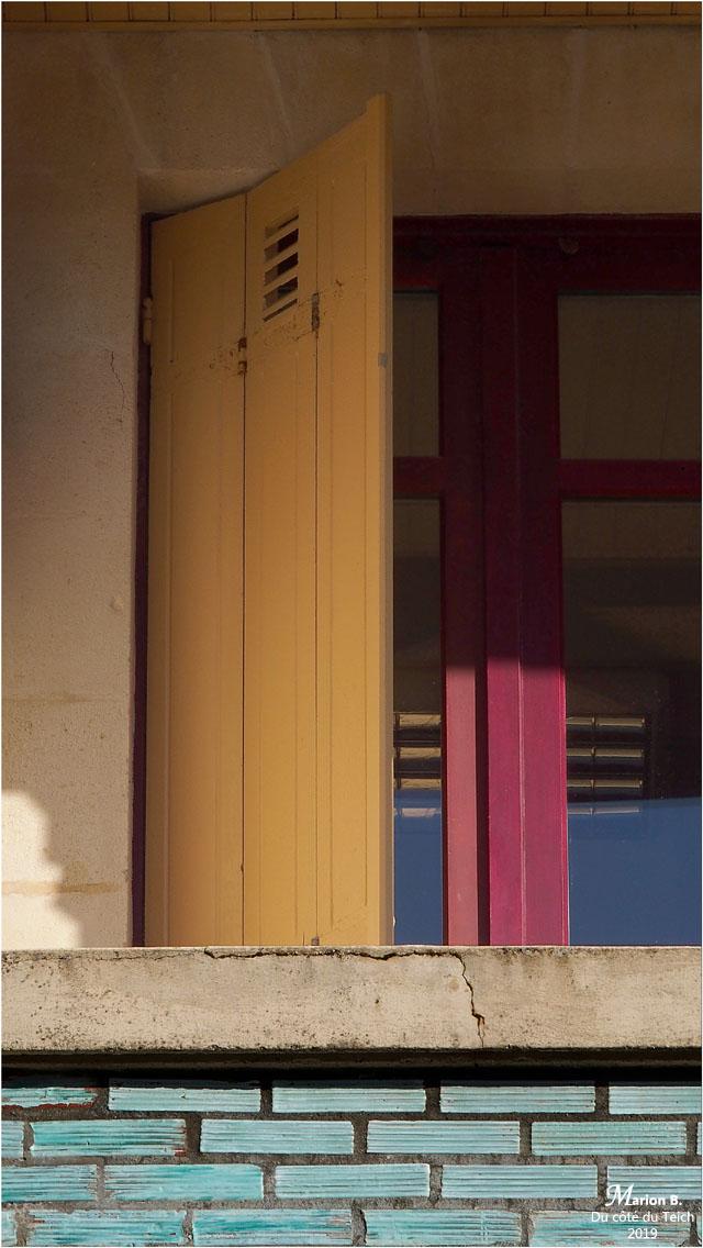 BLOG-PC033847-villa Plaisance Lacanau Océan