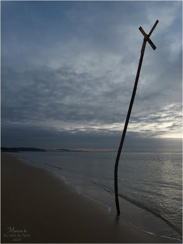 BLOG-PC043850-plage le Moulleau et dune Pilat
