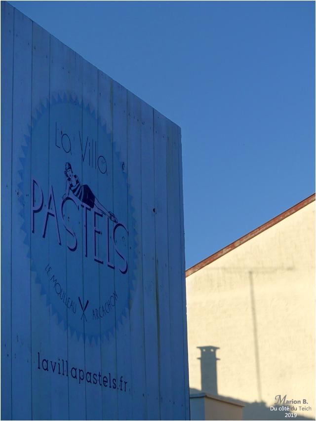 BLOG-P1000594-la villa Pastels