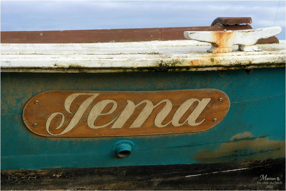 BLOG-P1000659-pinasse Jema