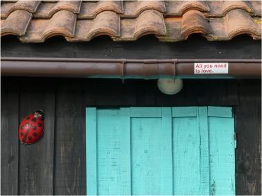 BLOG-P1000675-cabane Lapn Blanc Aiguillon