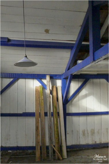 BLOG-P1000686-cabane Lapn Blanc Aiguillon
