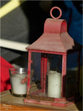 BLOG-P1000760-lanterne cabane Aiguillon
