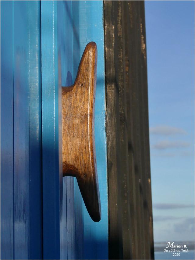 BLOG-P1000765-cabane Aiguillon