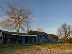 BLOG-P1000792-cabanes Lapin Blanc
