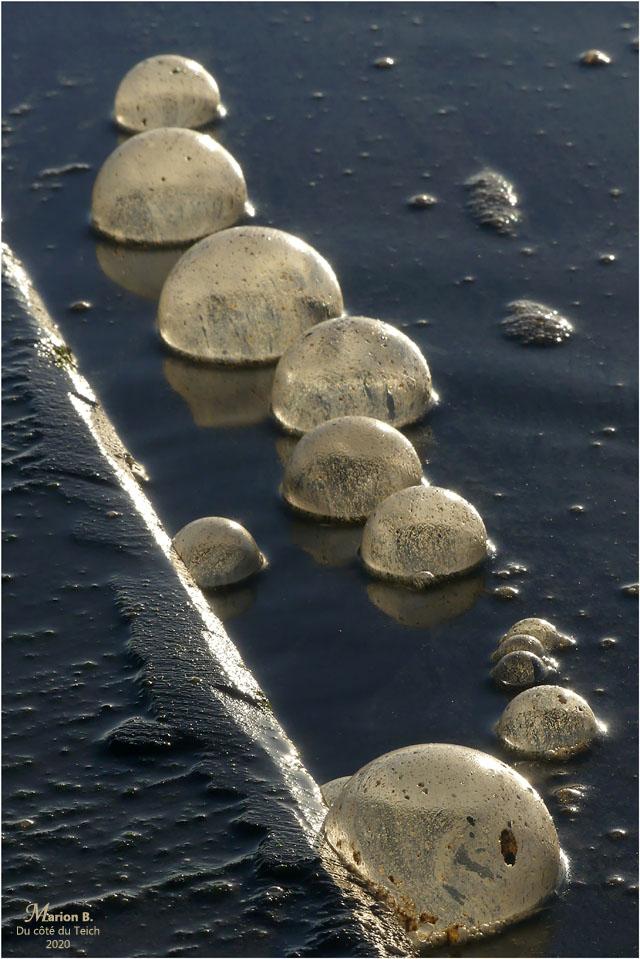 BLOG-P1000808-bulles marée montante