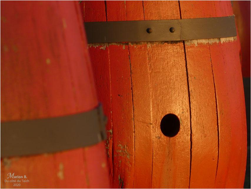 BLOG-P1000853-tonneaux rouges