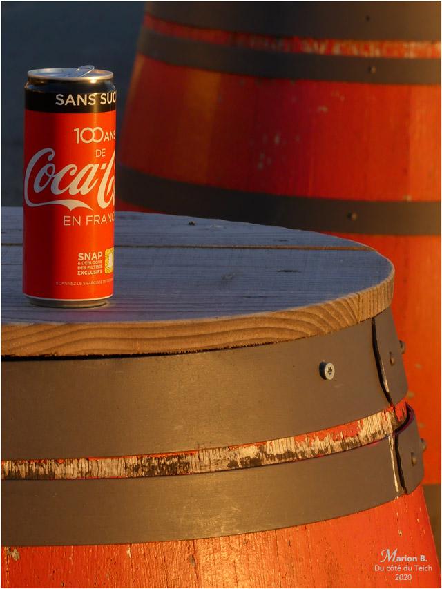 BLOG-P1000857-coca tonneaux rouges