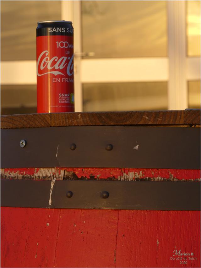 BLOG-P1000861-coca tonneau rouge