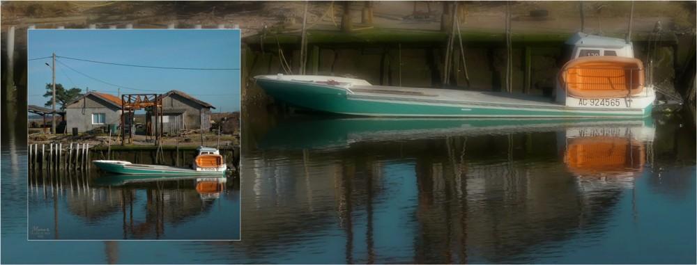 BLOG-P1000996-bannière quai port Larros