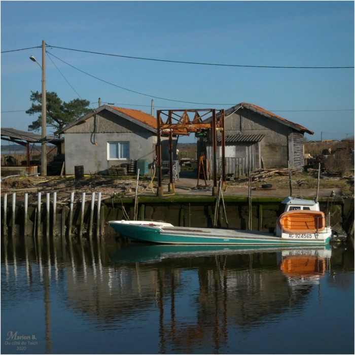 BLOG-P1000996-quai port Larros
