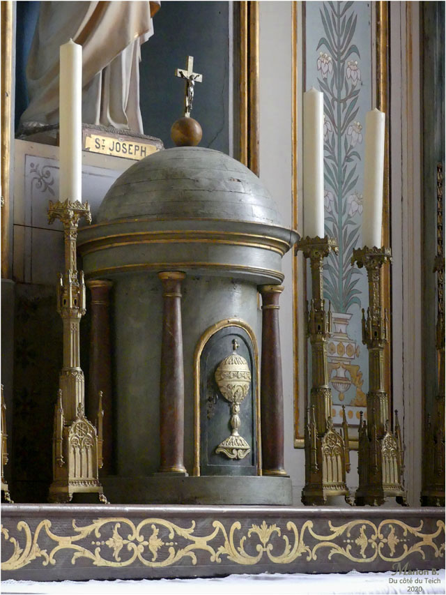 BLOG-P1010120-église ND Macau