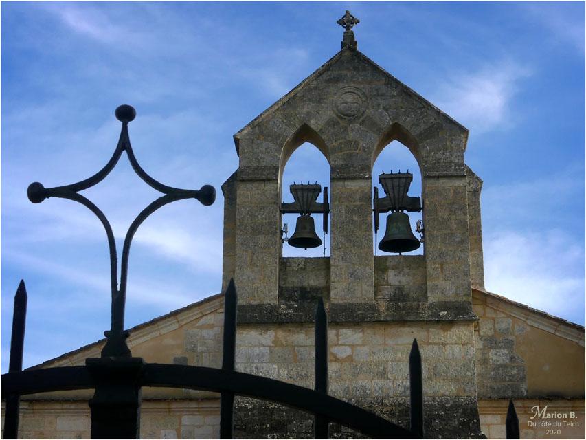 BLOG-P1010157-église St Martin Labarde