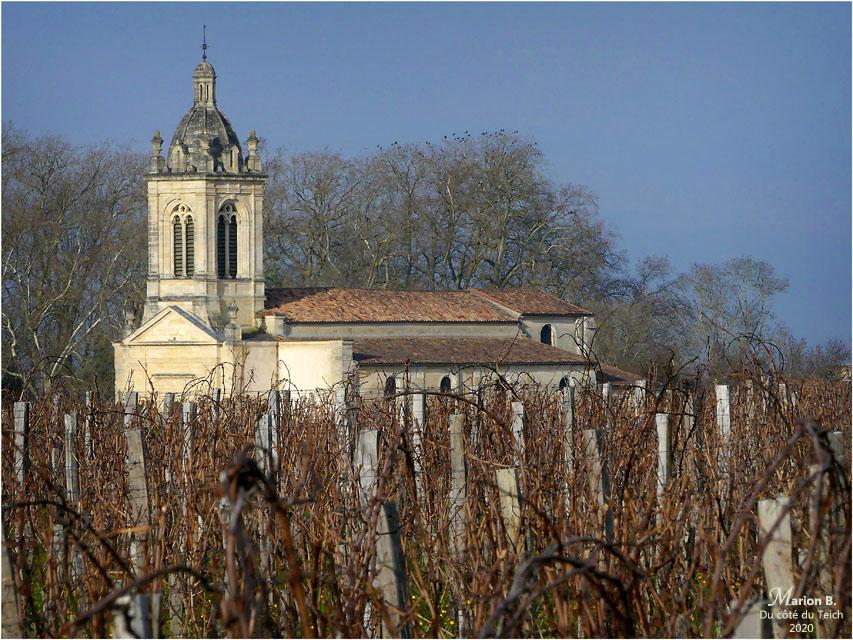BLOG-P1010158-église St Michel Margaux